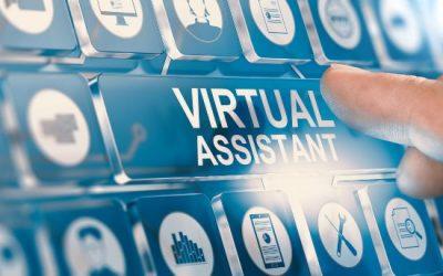 Hol találok virtuális asszisztenst?