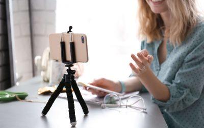 Virtuális marketing asszisztens – ezért éri meg ha ügynökséged van