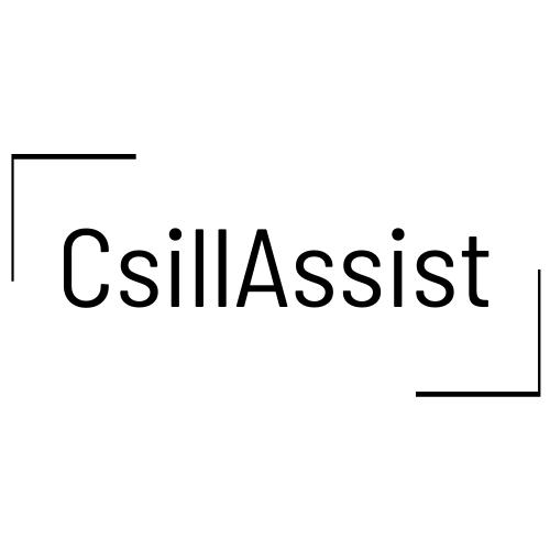 CsillAssist